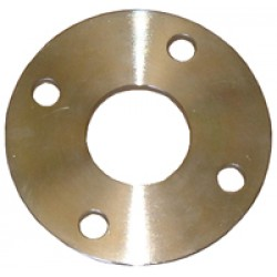 Flanges for Table e flange