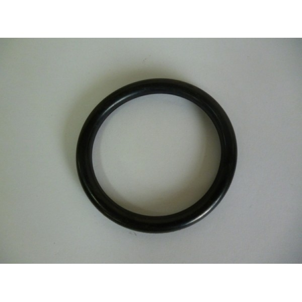 RJT Union to BS4825 PART 5 (Seal - EPDM)
