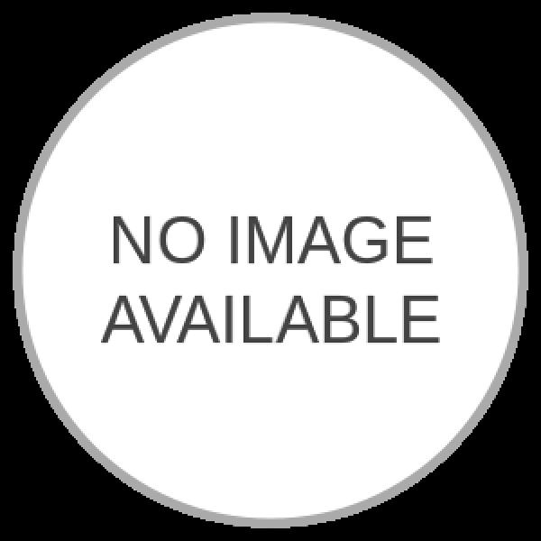 Studding - M8 304 X 1mtr