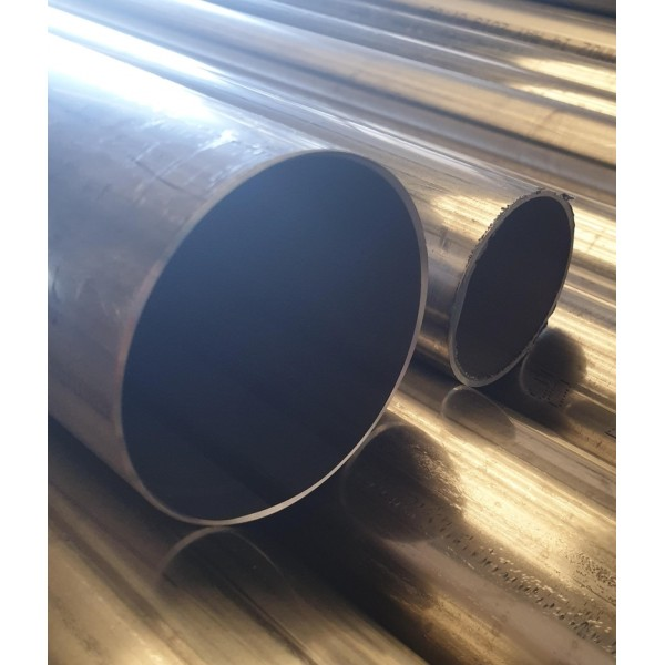 Exhaust Tube -304